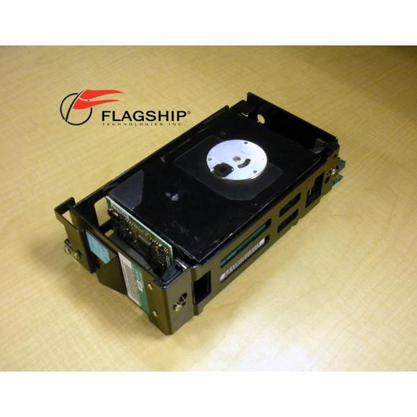 HITACHI DK309-180 18.0GB Hard Drive IT Hardware via Flagship Technologies, Inc, Flagship Tech, Flagship
