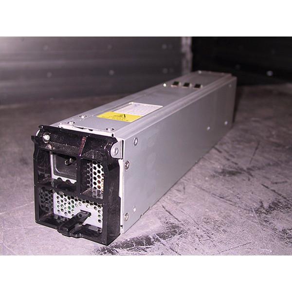 Dell PowerEdge 2650 PowerVault 775N Redundant Power Supply 500W J1540 0H694