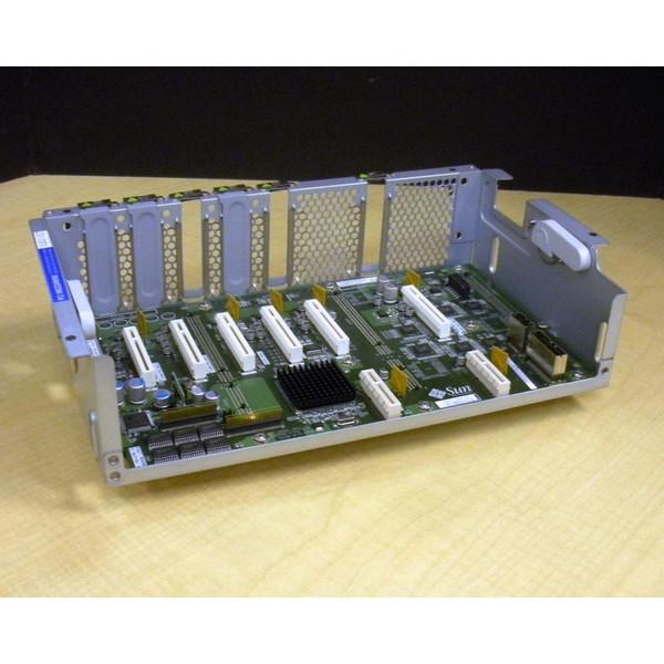 Sun 540-7689 PCI Express Xaui Mezzanine Assembly IT Hardware via Flagship Technologies, Inc, Flagship Tech, Flagship, Tech, Technology, Technologies