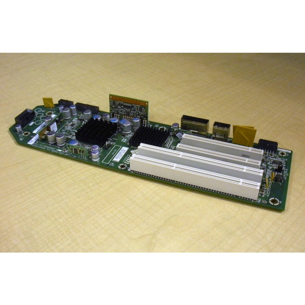 Sun 371-4413 2-Slot PCI-X 2 Slot PCI-E I/O NT544 IT Hardware via Flagship Technologies, Inc, Flagship Tech, Flagship, Tech, Technology, Technologies