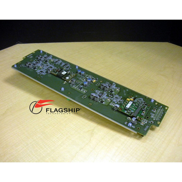 Sun 541-3099 Fan Backplane M5000 IT Hardware via Flagship Technologies, Inc, Flagship Tech, Flagship, Tech, Technology, Technologies