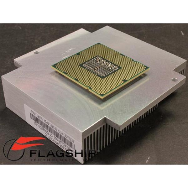HP/Compaq 505882-B21 E5530 QUAD CORE 2.40GHZ-8MB 80W CPU DL360-G6