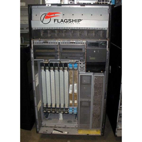 IBM 9406-5073 Expansion Rack Ultra SCSI IT Hardware via Flagship Technologies, inc, Flagship Tech, Flagship, Tech, Technology, Technologies