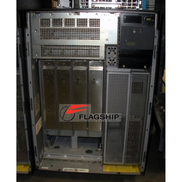 IBM 5082-9406 Storage Expansion Tower IT Hardware via Flagship Tech