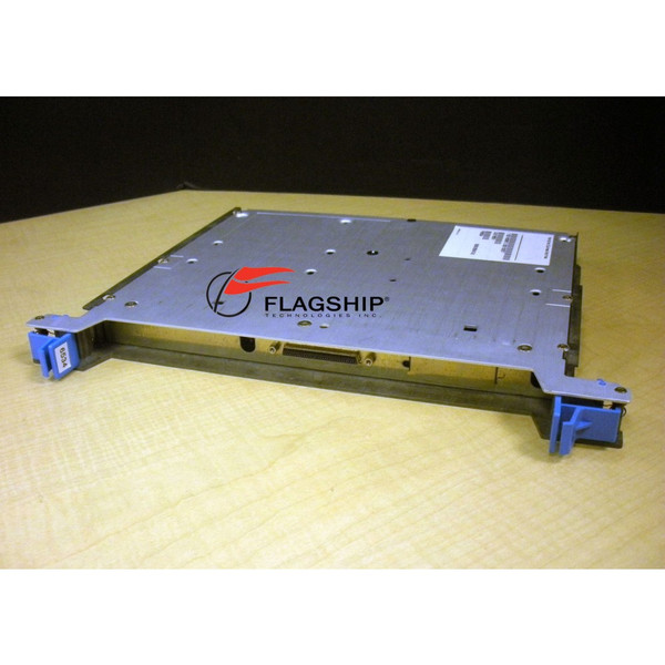IBM 6534-9406 Magnetic Media Controller IT Hardware via Flagship Technologies, inc, Flagship Tech, Flagship, Tech, Technology, Technologies