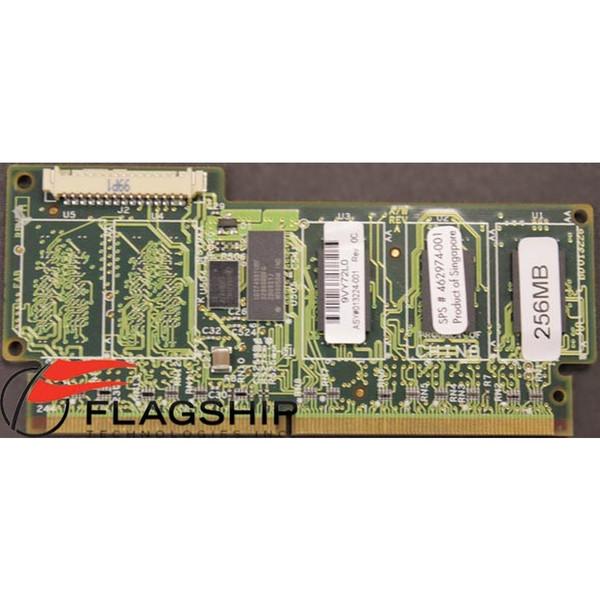 HP/Compaq 462968-B21 256MB P-SERIES CACHE UPGRADE