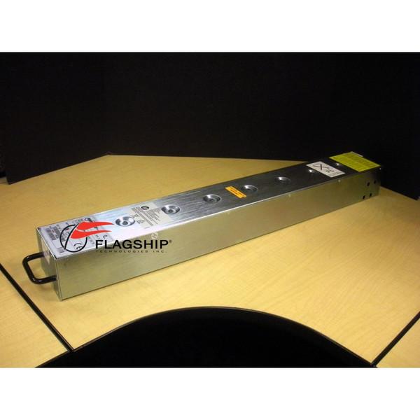 HP 640805-001 970-200004 3PAR Battery Back-Up Module IT Hardware via Flagship Technologies, Inc, Flagship Tech, Flagship, Tech, Technology, Technologies