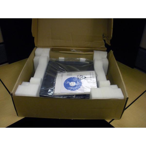 Dell FN848 PowerConnect 6224F 24 Port Fiber Gigabit Switch IT Hardware via Flagship Technologies, Inc, Flagship Tech, Flagship, Tech, Technology, Technologies