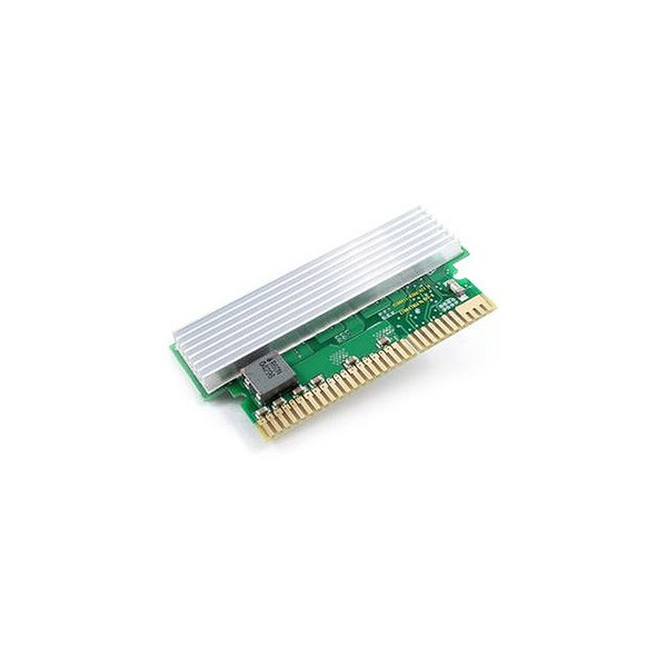 Dell PowerEdge 2600 2650 PowerVault 775N Voltage Regulator Module VRM 8R158