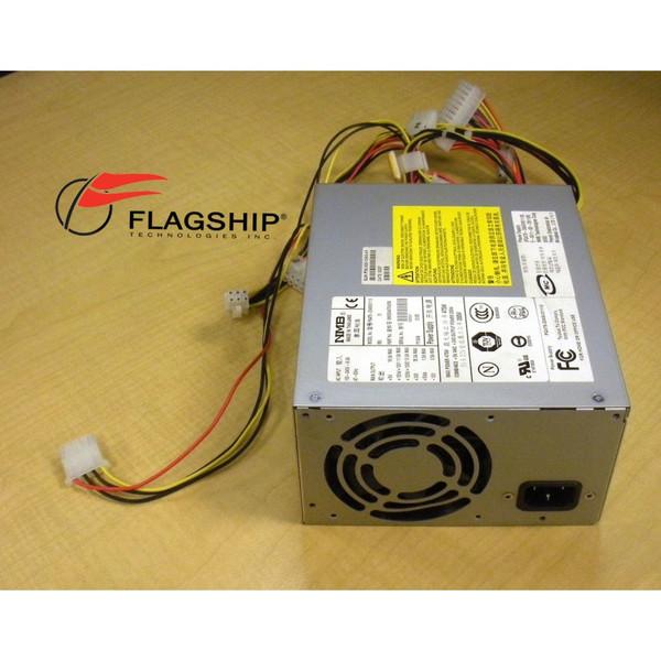 Sun 300-1565 475 Watt Blade Power Supply Unit