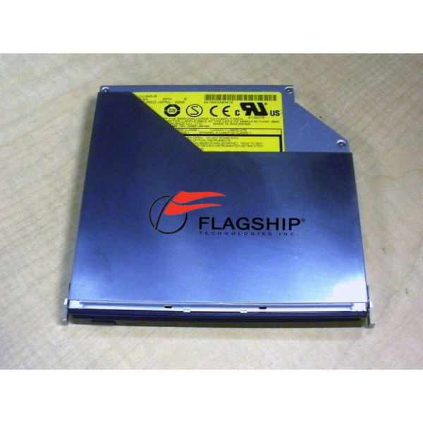 Sun 541-1025  Internal Slimline DVD-Writer/CD-Writer for V445
