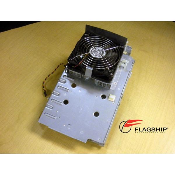Dell WN048 T5400 System Fan