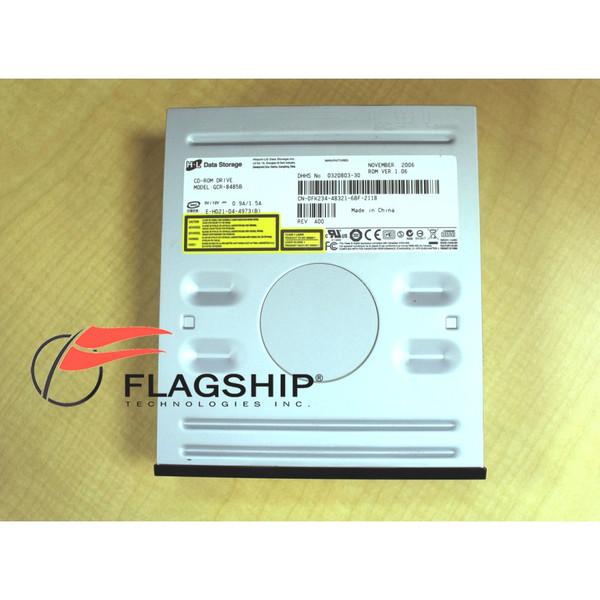Dell CD-ROM 48X Optical Drive FK234