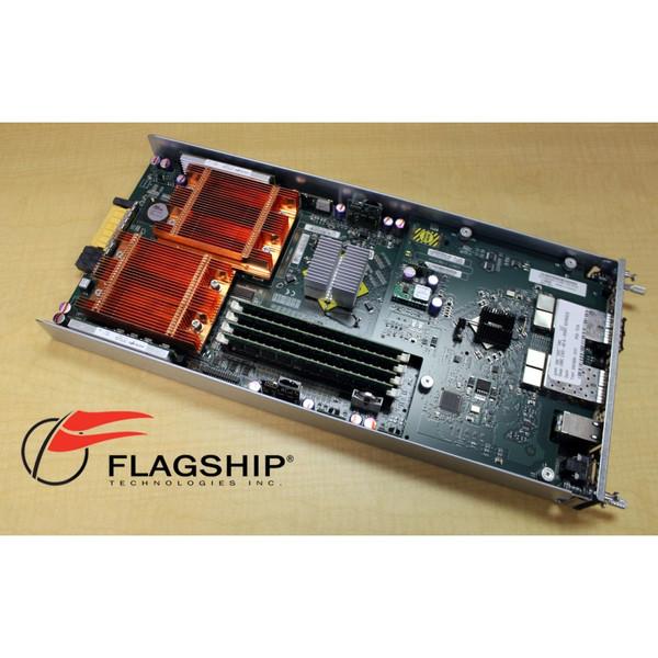 EMC 100-562-144 CX3-40 8-Port Service Processor