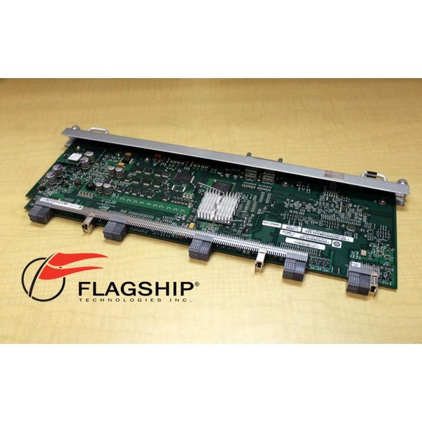 EMC 100-561-803 4GB Link Controller Card LCC