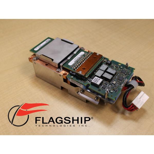 HP AD238A Itanium2 1.6GHz 24MB Dual Core 9050 Montecito Processor