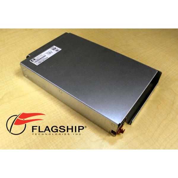 HP 390852-005 XL Blower Module for EVA