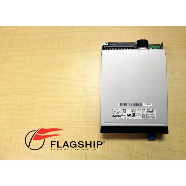 IBM 1619646 Floppy Drive