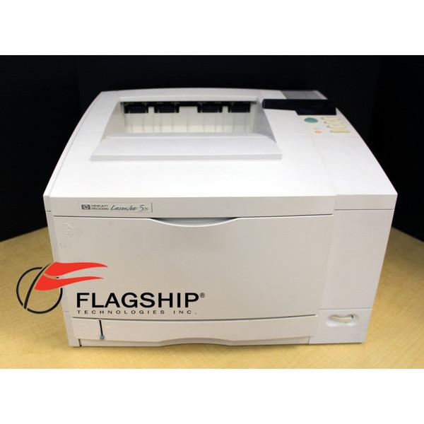 HP C3916A Printer