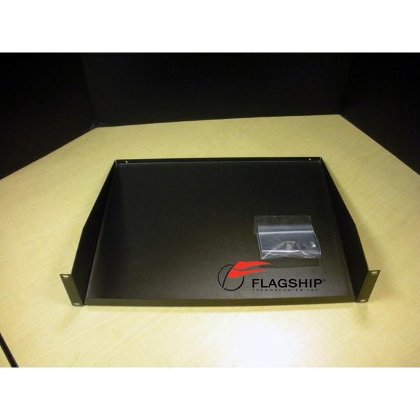 IBM 7003-3580 3580 Shelf