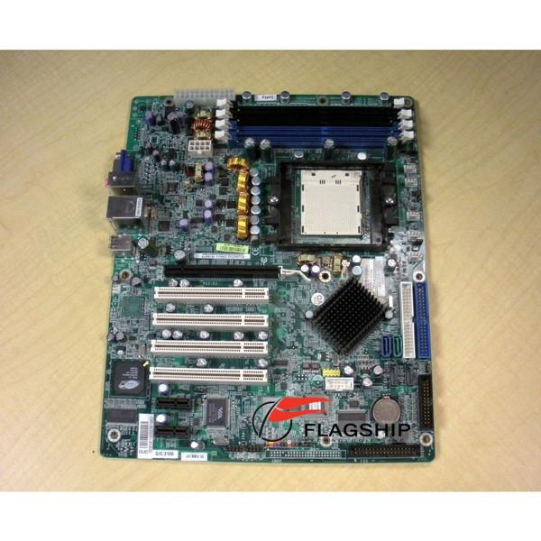 SUN 375-3419 Ultra 20 System Board