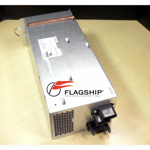 IBM 97H7316 5065/5074 PDU Charger