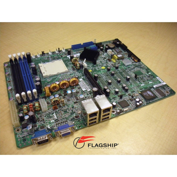 Sun 375-3427 System Board for X2100