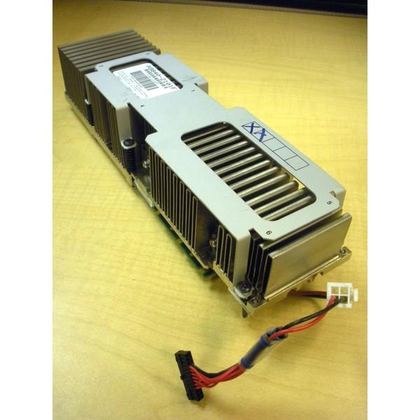 HP A9840A Itanium2 1.6GHz/24MB Dual Core Montecito CPU SuperDome via Flagship Tech
