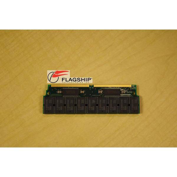 SUN 501-2196 32MB DIMM SS1000