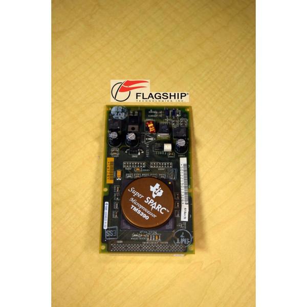 SUN 501-2219 40MHZ Sparc CPU SM41 SS10