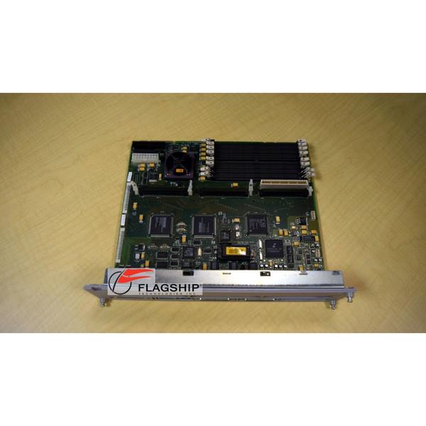 SUN 501-2286 SPARC5 Motherboard 70MHZ (501-2286) via Flagship Tech