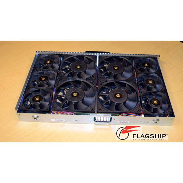 Cisco WS-X4582-E Catalyst 4510R-E Fan Tray Module