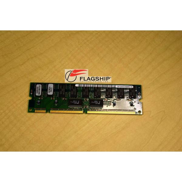 SUN 501-2470 8MB DIMM SPARC 4/5 X108M