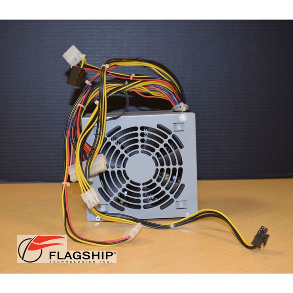 SUN 300-2132 530W POWER SUPPLY ULTRA 24/27
