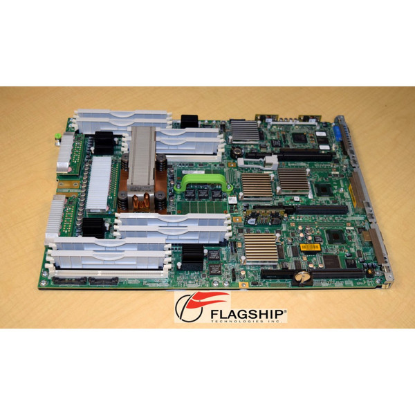 SUN 7047134 8-Core 2.85GHz System Board Assembly T4-1 7015924