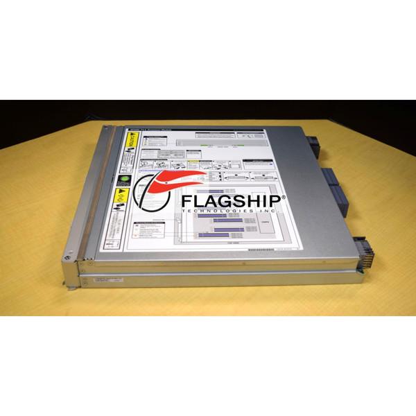 Sun 7101695 8-Core 3.0GHz Processor Module via Flagship Tech