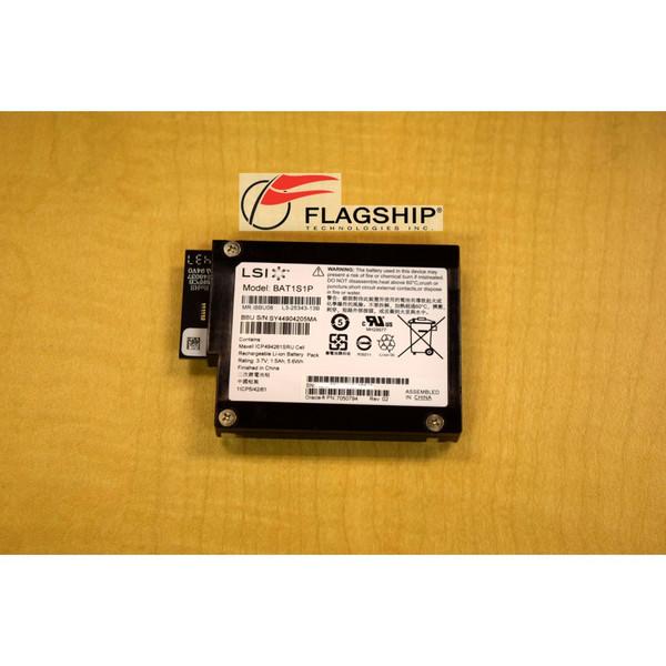 SUN IBBU08 LSI Battery for Megaraid 9260