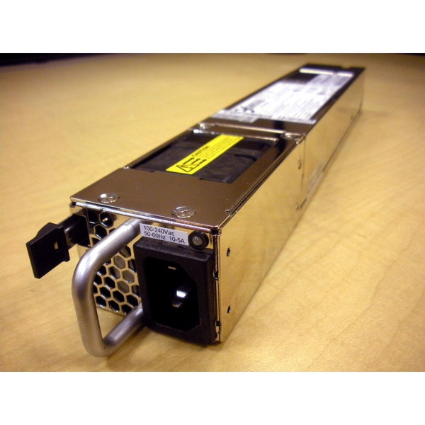 HP JC680A ProCurve A58x0AF 650W AC Power Supply via Flagship Tech