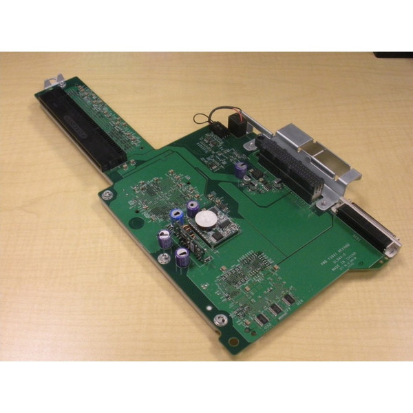 Dell PowerEdge 1850 PCI-X Non-RAID Riser Board Y3939