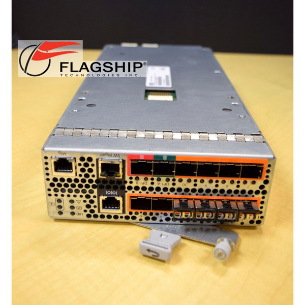 HP 460586-005 EVA HSV300 CONTROLLER WITH EMBEDDED SWITCH ROHS