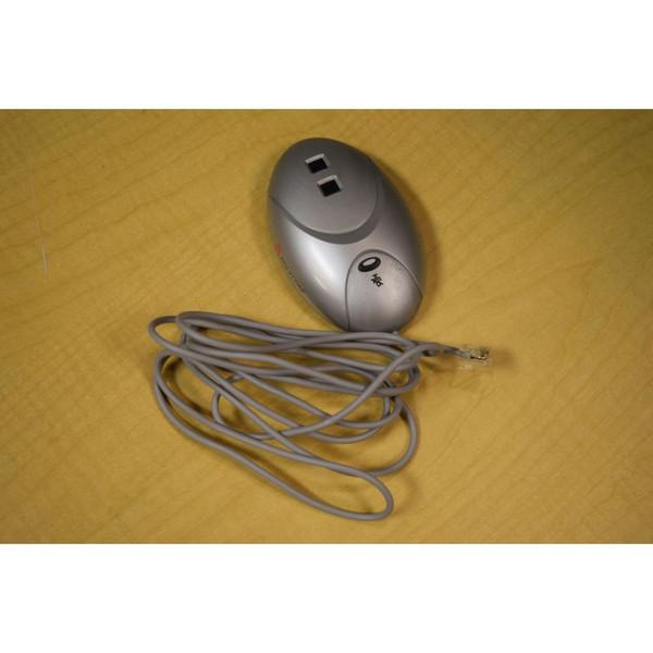 POLYCOM X811888-002 SATELLITE MICROPHONE
