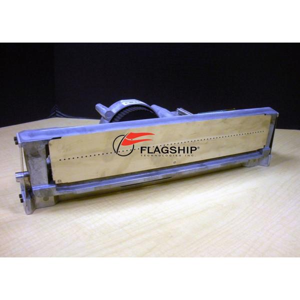 Printronix 174958-001 1000lpm Shuttle Assembly V2 P5000 or 6400 via Flagship Tech