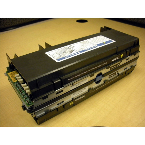 HP AD125A AD125-2100C AB463-60112 24-DIMM Memory Carrier for rx3600 via Flagship Tech