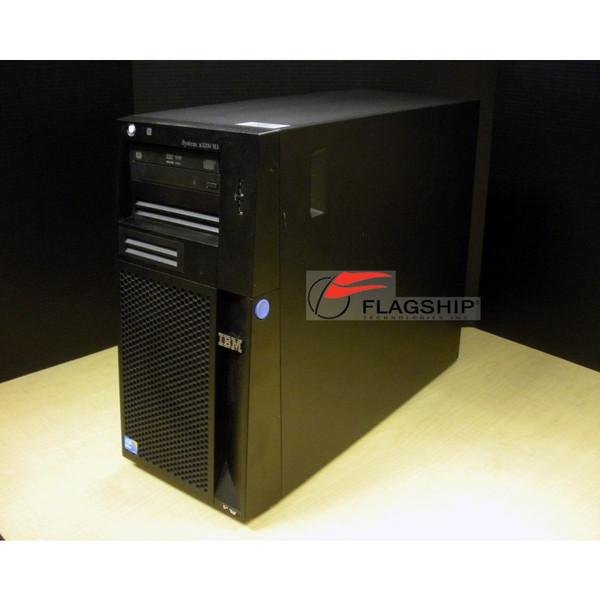 IBM 7042-C08 Deskside Hardware Management Console HMC via Flagship Tech