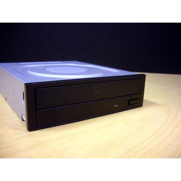 Dell Y8W8J 5.25 Optical Drive DVD-ROM via Flagship Tech