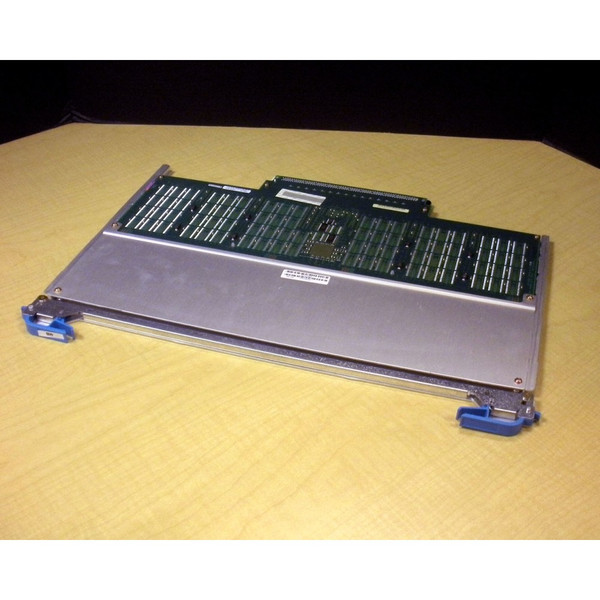 IBM 04N4994 102MB MEMORY BOARD DIMM 1/4 OF 4192 VIA FLAGSHIP TECH VIA FLAGSHIP TECH