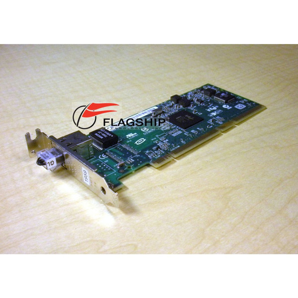 IBM 1959-90XX 10/100/1000 BASE TX PCI-X COP VIA FLAGSHIP TECH