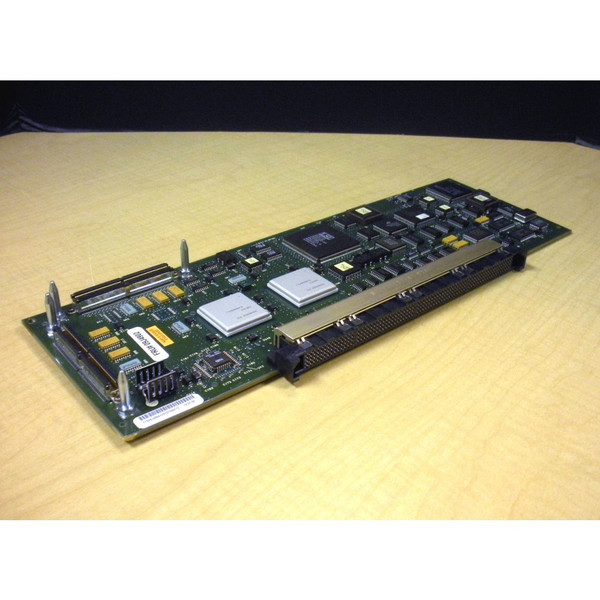 IBM 09J4902 I/0 CARD 7015-J50 OR R50 VIA FLAGSHIP TECH