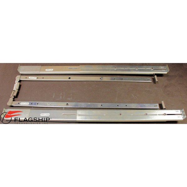 Sun 370-4427 4 Post Rackmount Kit V440 V480 V490