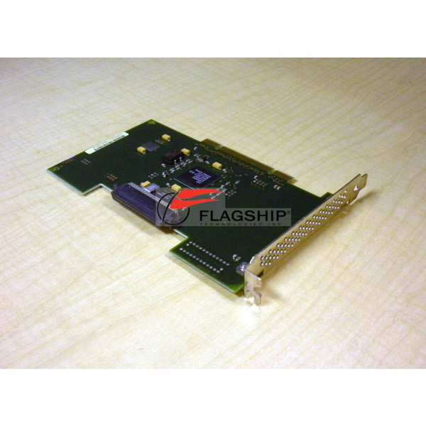 IBM 21H9207 Base Disk Unit Controller FC 2728 9728 via Flagship Tech